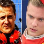 Mick Schumacher undaunted by Michael comparisons