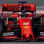AUSTRALIAN F1 GRAND PRIX PREVIEW: FINALLY TIME FOR TEAMS TO SHOW THEIR HAND