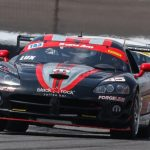 SuperGT and GT classes add to 60-plus strong Sebring field