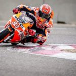 Marc Marquez offers WORRYING news to the MotoGP grid ahead of Qatar opener