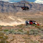 Mint 400 delivers on its promise