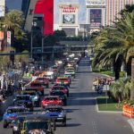 Mint 400 preview: 551 teams set for romp and circumstance