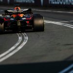 Why Red Bull's Honda gamble is paying off