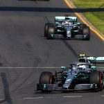 2019 F1 CHINESE GRAND PRIX PREVIEW: CAN ANYONE STOP MERCEDES?