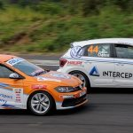 Falken Polo Cup promises plenty of action for Round 2 at Zwartkops Raceway