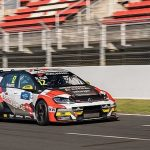 Final countdown in Barcelona – News from the   start of the 2019 WTCR season