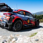 "THIERRY NEUVILLE AFTER TOUR DE CORSE WIN: ""IT'S NOT OVER UNTIL IT'S OVER"""