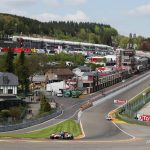 WEC confirm 33 cars entry for 6 Hours of Spa