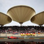 Basic beginnings to global exposure: Formula One reaches 1,000 races