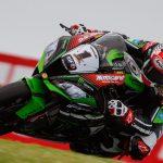 World Superbikes 2019: Assen king Jonathan Rea hoping to enhance incredible Dutch TT record
