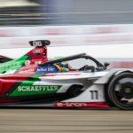 Di Grassi scores a home race victory for Audi