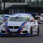 Close GTC Championship battle heads to Cape Town