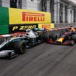 Hamilton's questionable Monaco GP strategy explained by Mercedes
