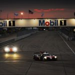 IMSA/WEC 'Super Sebring' returns for 2020