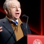'We want a champion to show skill, not how good the car is': Jean Todt interview