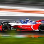 Mahindra Racing hoping for another memorable weekend in Berlin