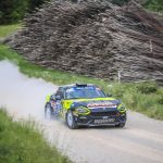 Nucita fights back for ERC Abarth Rally Cup victory