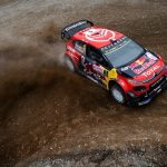PREVIEW: 2019 RALLY PORTUGAL – TIGHT AT THE TOP AS THE CHAMPIONSHIP HITS THE MIDWAY STAGE