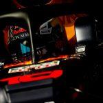 Pierre Gasly eyes Red Bull defeat of Ferrari in Monaco