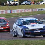 Signature Motorsport confident and focussed ahead of Cape Town