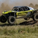 TOUGH SPECIAL VEHICLE BATTLE BETWEEN KZN TEAMS ON THE CARDS AT BERG 400