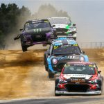 WRX | 2019 championship bounces back – without manufacturers