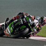 World Superbikes: Rea wins Superpole race to complete Imola double