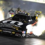 Route 66 Raceway to kicks off huge four-race NHRA Mello Yello Series stretch
