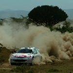 Kenya's Safari Rally, inches closer to return to motor World Rally Championship