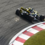 Renault will use the Spanish Grand Prix as the chance to reset after a disappointing start to the 2019 Formula 1 season, says team principal Cyril Abiteboul.