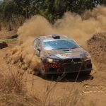 Organizers restrict Safari Rally entry to 60 drivers amid conditions