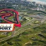 Dutch Grand Prix to return at Zandvoort