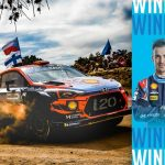Rally Sardegna: DRAMATIC VICTORY FOR SORDO