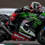 World Superbikes: Rea wins in Italy to cut gap on Bautista