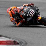 Honda's Jorge Lorenzo ruled out of Dutch TT following FP1 crash