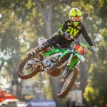 King and Queen of MX Crowned in Nowra