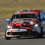MotorMart Racing will bring the heat to Zwartkops Winter Challenge