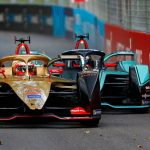 Vergne stretches points lead with Swiss victory