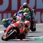 MotoGP: Honda To Celebrate Special Anniversary At Assen