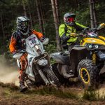 Rallye Breslau Poland Day 3 : Faster than ever before