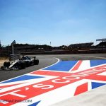 British GP: Preview & Predictions as Hamilton & Mercedes look to rebound