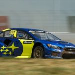 Atko Takes Dramatic First ARX Victory at Gateway