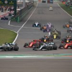 Red Bull: Less team-centric approach needed for F1
