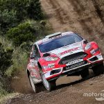 Indian National Rally Championships gears up for ambitious flag-off in Chennai