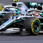 Wolff keen to keep driver battle clean