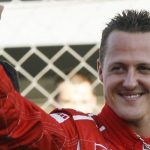 Michael Schumacher: Close friend hints Formula 1 great struggles to communicate