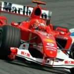 Schumacher 'keeping my fingers crossed' for F1 promotion