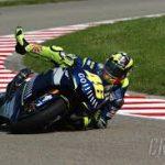 Valentino Rossi MotoGP retirement latest amid hilarious joke about his girlfriend