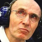 50 Years as a Formula One Team Principal: The Sir Frank Williams story