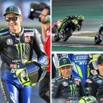 MotoGP ace Maverick Vinales reveals truth about Valentino Rossi rivalry